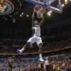 basketballcards profile image