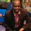 michaelyobeng profile image
