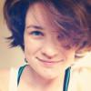 Finesta profile image