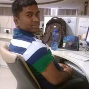 Viss profile image
