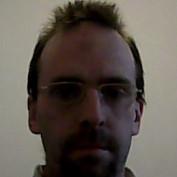 J Arthur Thomas profile image