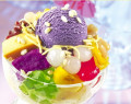 Easy Recipes: Favorite Filipino Summer Desserts