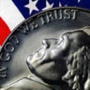 coinblogger profile image