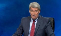 JEREMY PAXMAN : Top 10 BBC Newsnight Moments