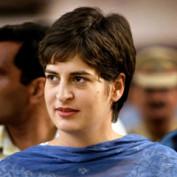amjadbhatti profile image
