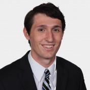 Sam Bartz profile image