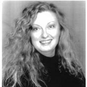 AudreyHowitt profile image