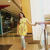 Dr Sheetal Mehta profile image