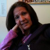 vicky1801 profile image
