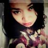 heidialissa profile image