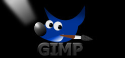 Using GIMP - A Tutorial for GIMP Beginners