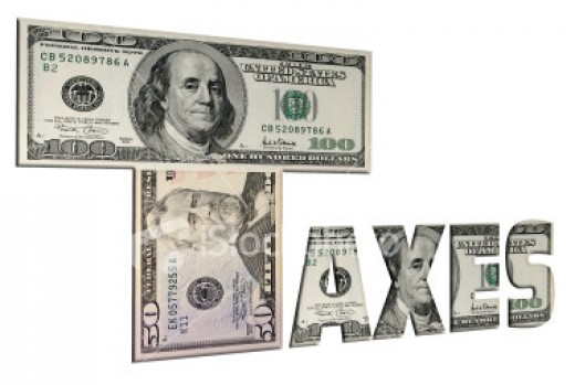 Having a home business can save money.