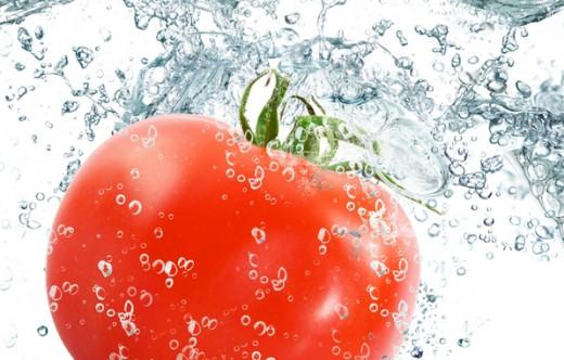 Tomato love quencher