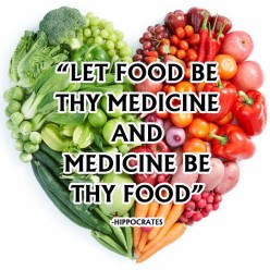 Eat Healthy Foods at Low Prices