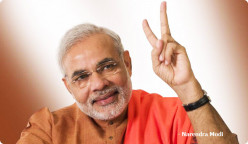 Can Narendra Modi really deliver what he promises?