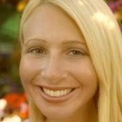 funeralprograms profile image