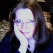 Sherry Baker profile image