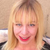 Christy Doubledee profile image