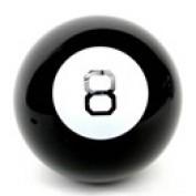 magic8ball profile image