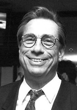 Donald Sterling and Racism; an Esoteric View [240]