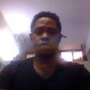 Molos Chibuikem profile image