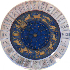 Lifestyle: A short history of Astrology