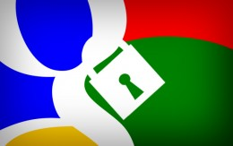 Google Plus had one and only job - Collect your data. This might not be that bad.