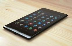 6 Best Mobile Phones Under 15,000 INR 2014 - Best Mobile Phones
