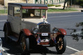 Old Classic and Vintage Cars Restored to Look Brand New