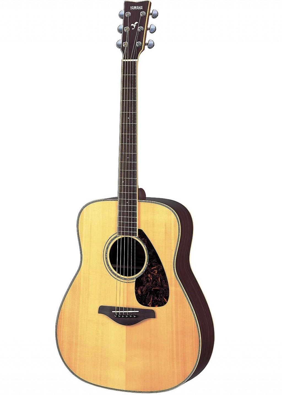 best acoustic guitar under 300 2016 spinditty. Black Bedroom Furniture Sets. Home Design Ideas
