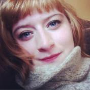 Dani Russell profile image