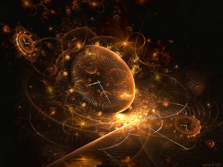 3 Ways Time Travel Is Possible, Just Not The Way You Think