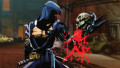 Review: Yaiba: Ninja Gaiden Z