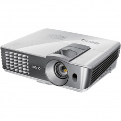 What's Wrong with the BenQ W1070 3D Home Theater Projector?