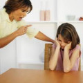 Your Parenting Style Affect Your Children