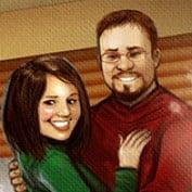 thisendlesslove profile image