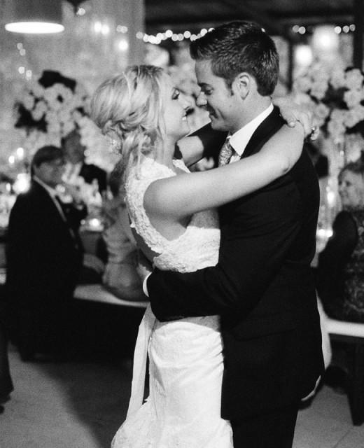 Best Country Wedding Songs