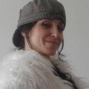 nikipa profile image