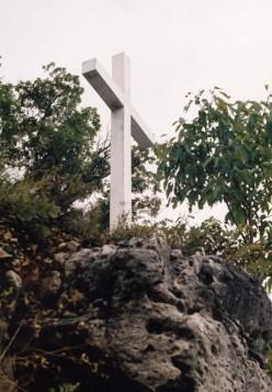 Jesus,Preacher's and Me