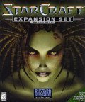 StarCraft:  A Game That Stands the Test of Time