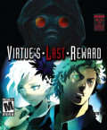 Virtue's Last Reward: Video Game Review