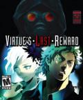 Virtue's Last Reward: Video Game Review