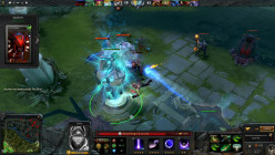 5 Best Alternatives For League of Legends (LoL)—Top MOBA Games