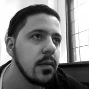 argentiscriptor profile image