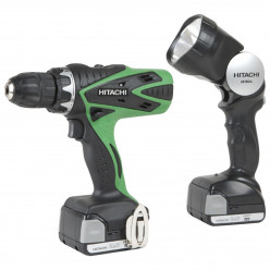 4 Best Cordless Drills You Can Find in 2015