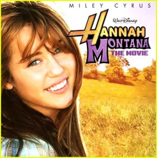 "Miley wanted a ""black sound"" to separate herself from her past as Hannah Montana"