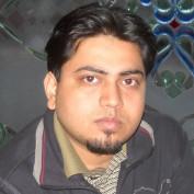 nitin.pant profile image