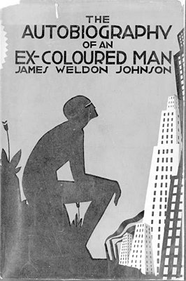A vintage cover of the novel