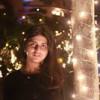 Diksha Narayani profile image