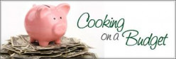 How to Eat on $1.50 a Day: Menu Plan, Recipes and Shopping List